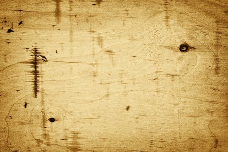 old wood texture, background, board Stock Photo - 7225910