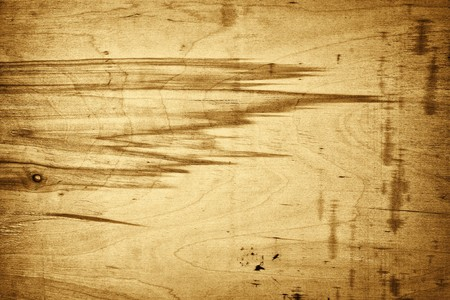 old wood texture, background, board Stock Photo - 7288716