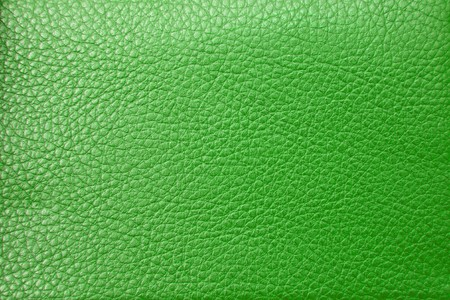 leather Stock Photo - 7288713