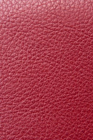 red leather texture: leather