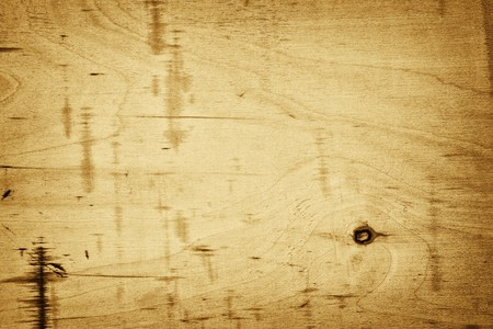 old wood texture, background, board Stock Photo - 7407550