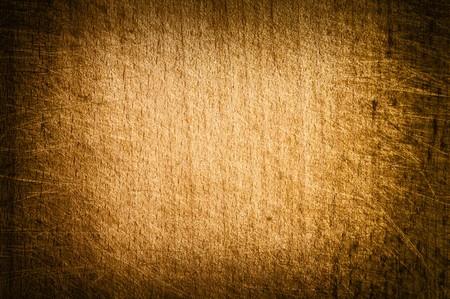 parquet floors: bordo legno vecchio, consistenza, sfondo