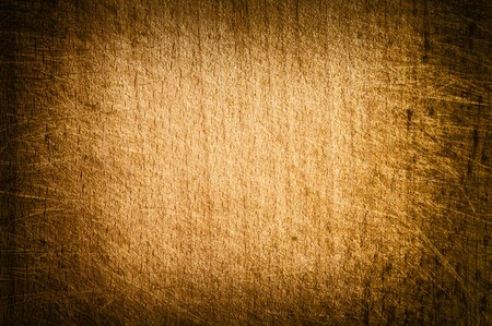black wood texture: old wood board, texture, background Stock Photo