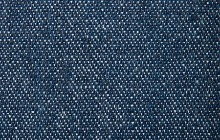 jean material stock photo picture and royalty free image image