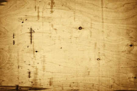 old wood texture, background, board Stock Photo - 7612863