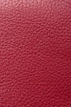 cracklier: leather
