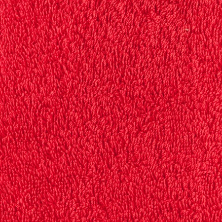 carpet clean: towel