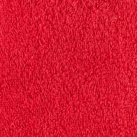 carpet wash: towel