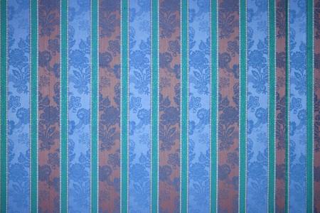 papel de pared, la fondo de textura, la cosecha  Foto de archivo