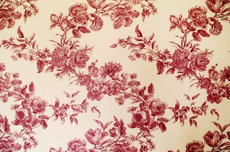 wall papper photo