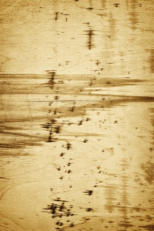 old wood texture, background, board Stock Photo - 7931738