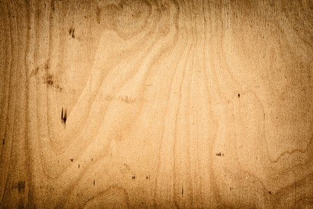old wood texture, background, board Stock Photo - 7952166