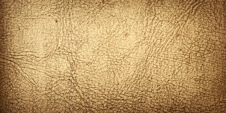 cracklier: old leather Stock Photo
