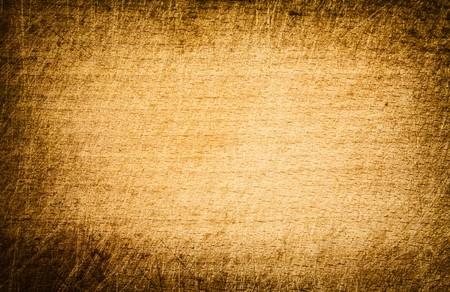Altes Holz Brett, Textur, Hintergrund Standard-Bild - 8178920