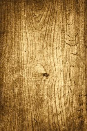old wooden board, background Stok Fotoğraf - 9342272