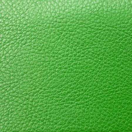 leather photo
