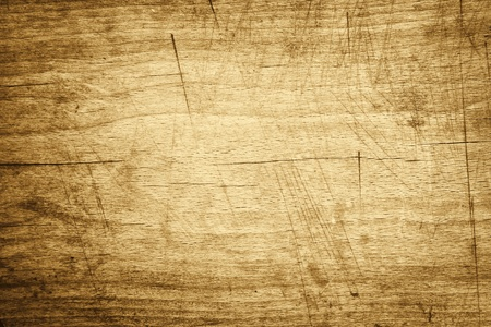 black background texture: old wooden board, background
