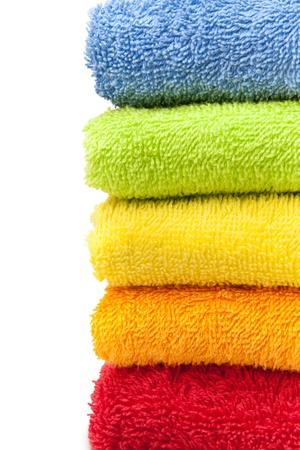 towels bath: towels