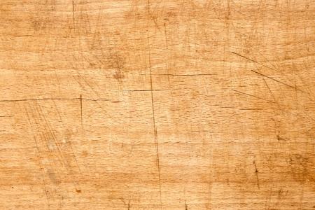 Alten Holzbrett, Hintergrund Standard-Bild - 10474605