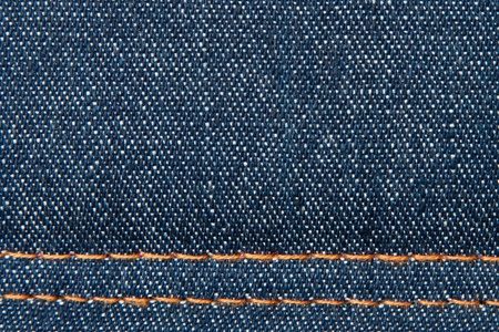 jeans texture: jean material
