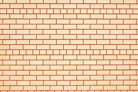 brick wall photo