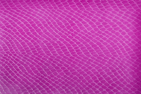 cracklier: patent leather background Stock Photo