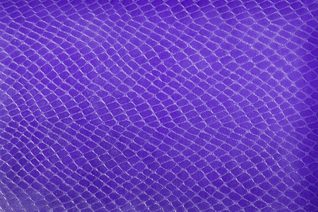patent leather: patent leather background Stock Photo