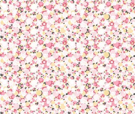 industria textil: sin patr�n, modelo abstracto para la industria textil, patr�n de puntos