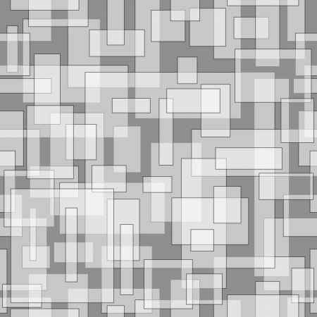 Rectangular pattern Illustration