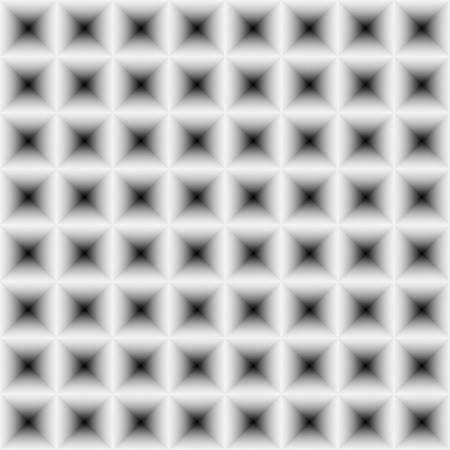 concave: High resolution seamless pyramidal texture for bump mapping of concave pyramidal surfaces