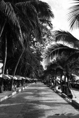 rayong: Rayong, Thailand