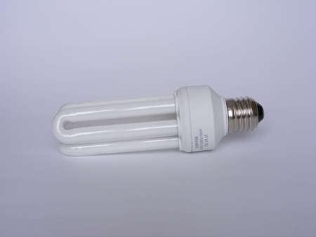 socle: Daylight-lamp  Stock Photo