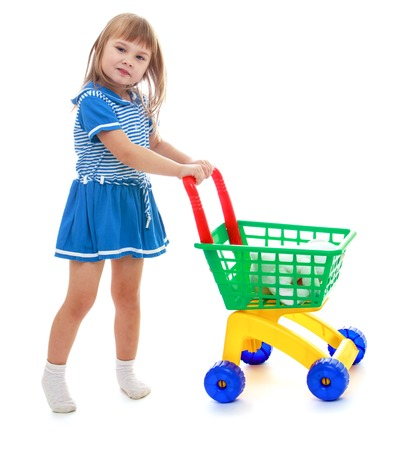 baby 4 5 years: Happy childhood, adolescence, the development of the family concept.