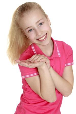 sexy-girl-black-teens-girls-short-pink-pool-party-galeries