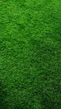 인공 녹색 유리입니다.