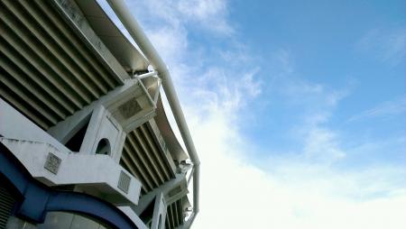 bukit: Stadium Bukit Jalil Malaysia