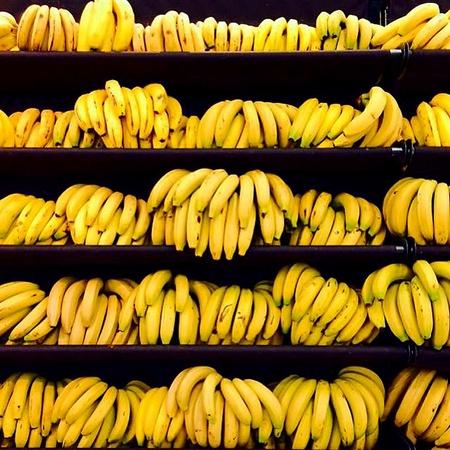 Banana 스톡 콘텐츠