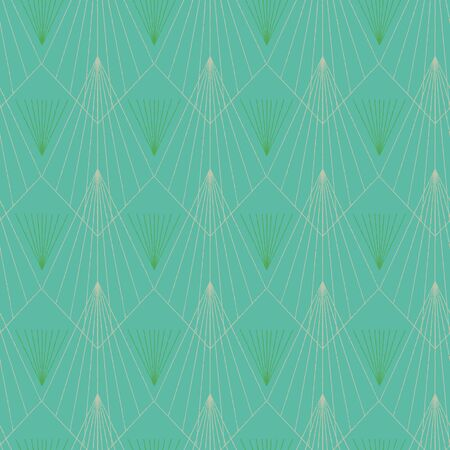 Pastel diamond vector repeat. Great for wrapping, backgrounds, home, kids, fabric.