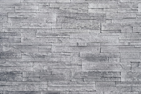 stacked stone: Stacked stone veneer tiles are often used in interior design decors as accent wall. Use this gray texture in graphic design to create a wallpaper, background, backdrop and more!