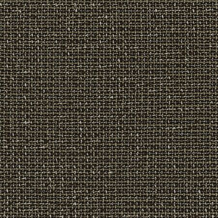 Seamless fabric textile pattern. High resolution close up of brown fabric cloth made of various thick threads. This fabric texture is seamless (tileable) and can be used as textile material surface. Imagens