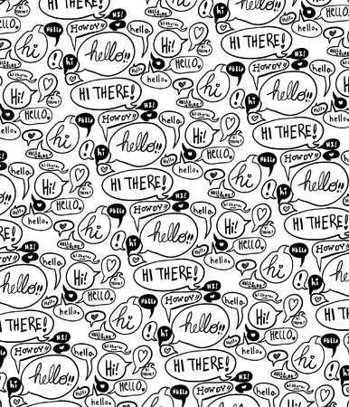 Pattern design for t shirt printing Foto de archivo - 109554290