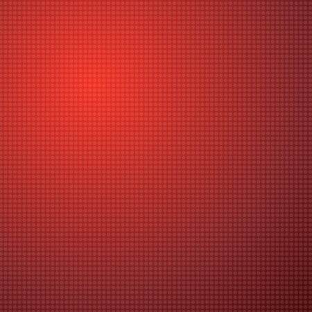 seamless dots pattern texture background Vector