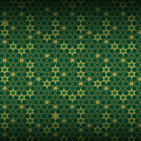 Éléments islamiques sans soudure de vecteur, Hari Raya, Aidilfitri, motif, islamique, salutations, célébration, festival, eid, raya, résumé, adha, al, arabe, culture, malais, traditionnel, religion, papier peint, lumière, mois, ramandan, mosquée, moubarak, eid mubarak, vacances, musulman, kareem, lune, joie, graphique, batik, éléments, iconique, icône, vêtements, texture, textile, sans couture Vecteurs