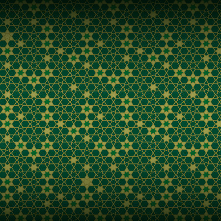 Vector seamless islamic elements, Hari Raya, Aidilfitri, motif, islamic, greetings, celebration, festival, eid, raya, abstract, adha, al, arabic, culture, malay, traditional, religion, wallpaper, light, month, ramandan, mosque, mubarak, eid mubarak, holiday, muslim, kareem, moon, joy, graphic, batik, elements, iconic, icon, clothing, texture, textile, seamless 免版税图像 - 120940278