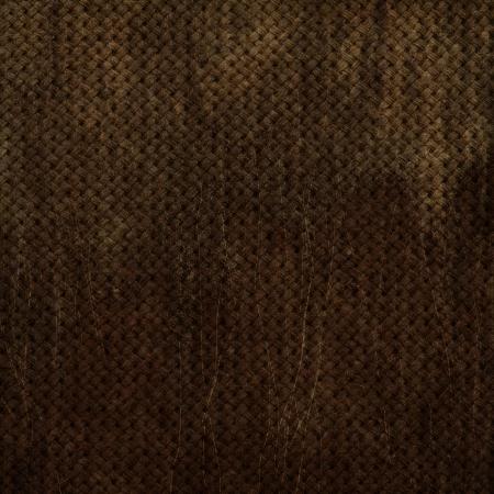 High Quality Dark Sacking Background Texture