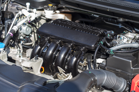 engine: Car Engine