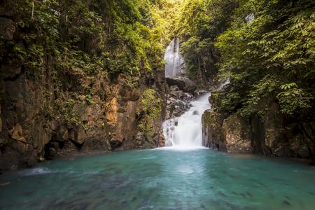 namtok: Namtok Phliu National Park