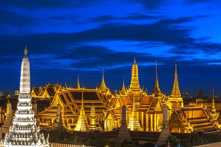 kaew: Wat Phra Kaew ,Thailand