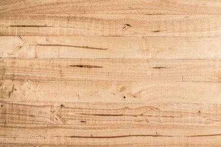 大きな茶色の木の板の壁テクスチャ背景 写真素材