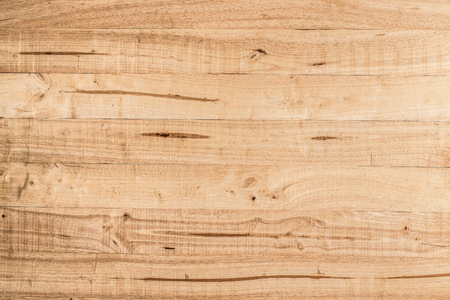 Big Brown wood plank wall texture background Reklamní fotografie